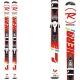 Junior Tourism Ski
